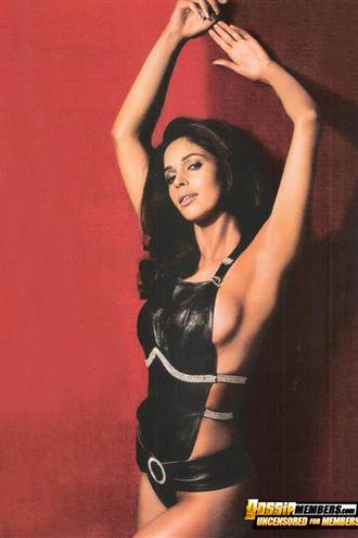 Mallika Sherawat India&#039,S Sex Symbol