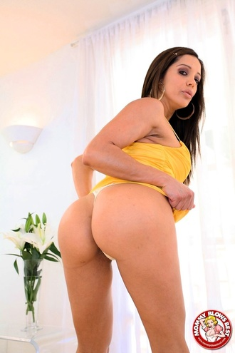 Francesca Le Fucking