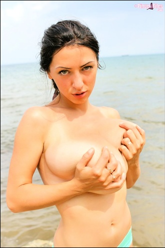 Anya Zenkova Vol09 Set02