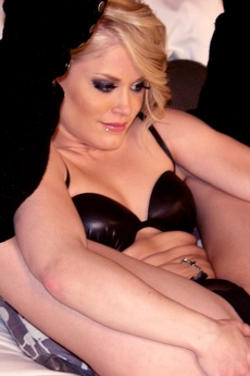 Ash Hollywood Xxx Lesbian Sex With Girlfriend Catalina Cruz