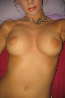 Collection Of The Hottest Tits On The Planet