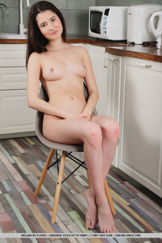 Presenting Melisia