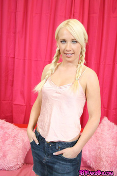 Jocelyn Kayden
