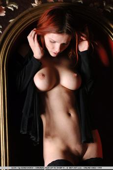 Erotik By Goncharov