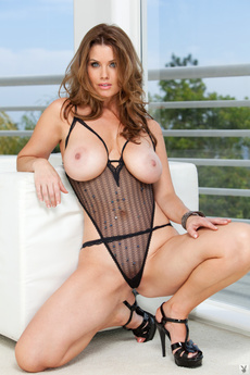 Playmate Xtra   Carrie Stevens 03&Hellip;