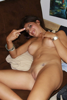 Check Out These Super Hot College Babes Gets Nailed Hard In These Hot Party Orgy Fucking Pics