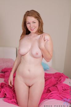 Bree Phoenix