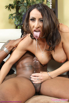 Hungry For Dark Meat