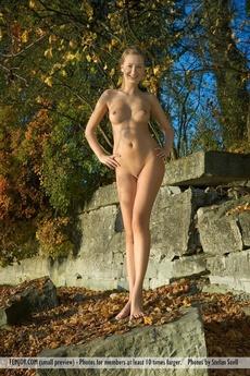 Sexy Hottie Kinga