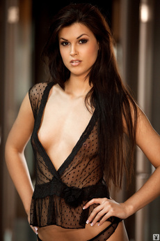 Playboy Plus Is On Set With Amelia Talon To Shoot