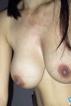 Big Tit Thai Gets Fucked In Every Hole