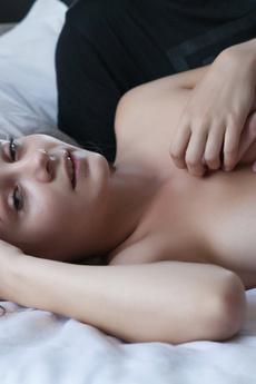 Orgasmo By Albert Varin