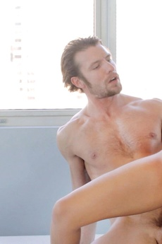 Passionate Sex With Madison Ivy