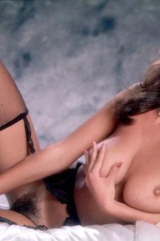 Karen Velez Had Been In Los Angeles Only A Short T