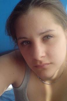 Hot Selfpic Photos