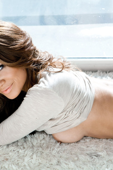 Playboy Plus Is On Set With Jessica Burciaga  To S