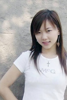 Another Asian Girl Collection