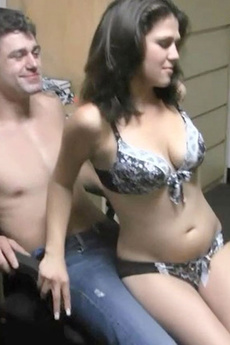 Smoking Hot Fucking Teen Fucked Hard Against These College Sex Vids