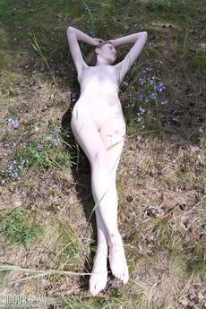 Dream Of Gerda