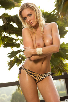 Playboy Plus Is On Set With Traci Denee To Shoot H