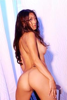 Asian Beauty Nicole Oring