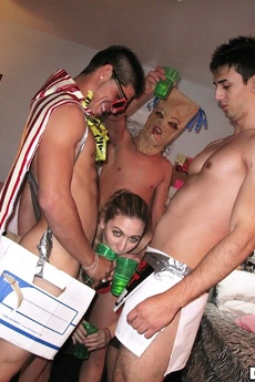 Hot Crazy College Dorm Room Party Babes Nailed Hard In This Amazing User Submitted Picset