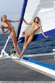 Cruisers By Goncharov picture 12