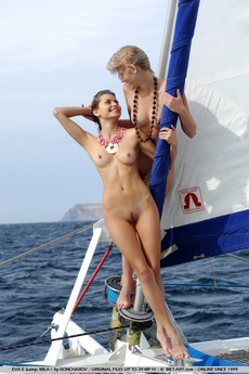 Cruisers By Goncharov picture 10