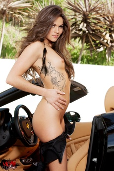 Fast Cars picture 4