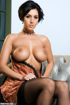 Dylan Ryder picture 9