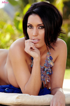 Dylan Ryder picture 13