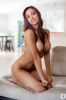 Lovely Lady picture 8