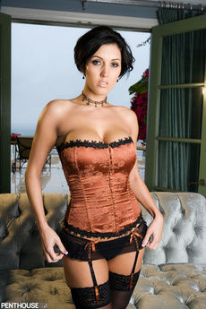 Dylan Ryder picture 3