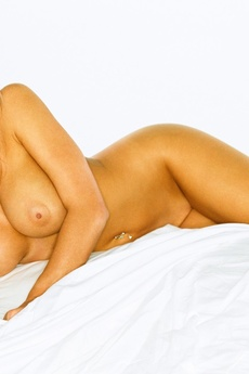 Playmate Exclusives December 2005   Christine Smit picture 9