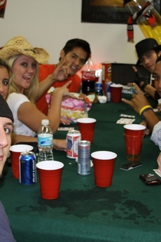 Smoking Hot College Teens Fucked In The Hallways And Dorm Rooms Crazy Hot Sex Parties picture 10