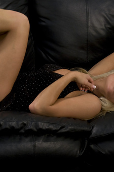 Madden Black Dress picture 15