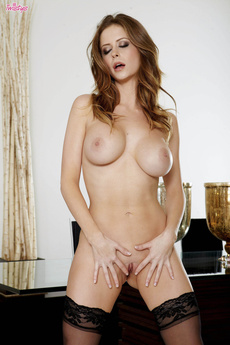 Emily Addison Sexual Cravings picture 11