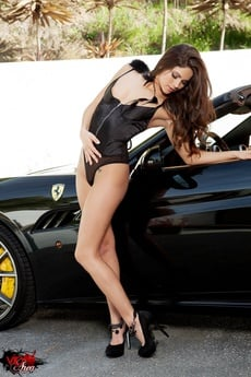 Fast Cars picture 15
