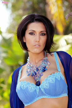Dylan Ryder picture 2