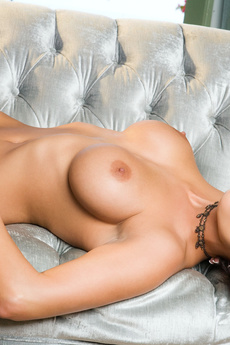 Dylan Ryder picture 15