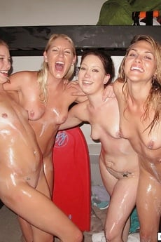 Smoking Hot College Teens Party In Their Dorm Then Fucked Hard In These Hot Screaming Crazy Sex Parties picture 8