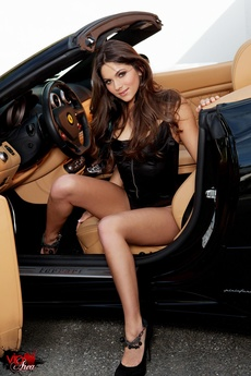 Fast Cars picture 7