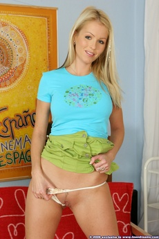 Patricia picture 6
