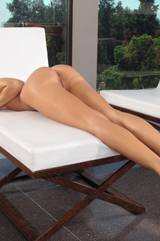 Sexy Erica Fontes picture 9