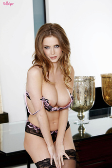Emily Addison Sexual Cravings picture 5