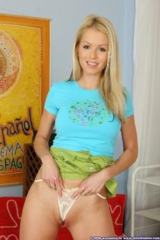 Patricia picture 8