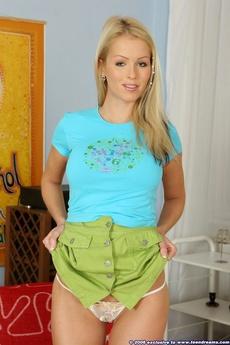 Patricia picture 5