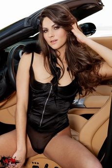 Fast Cars picture 5