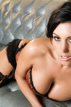 Dylan Ryder picture 6
