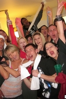 Super Hot College Undie Teens Masterbate And Fuck Eachother After Dorm Room Games In These Hot Real Dorm Room Fuck Party Pics picture 4